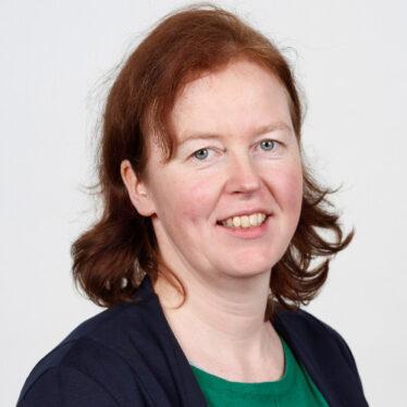 Dr. Hilde Wijngaard
